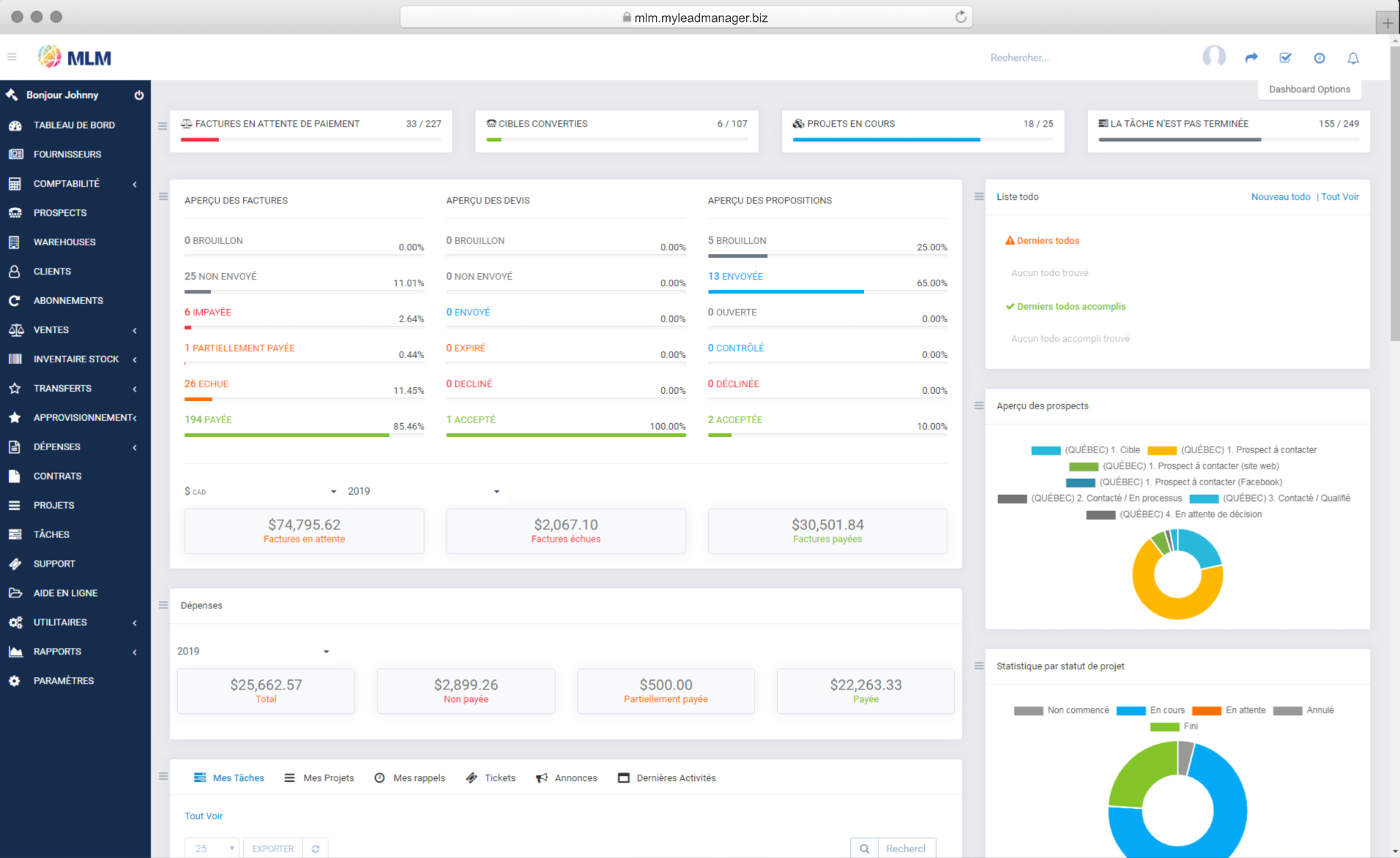 hero_mlm_dashboard